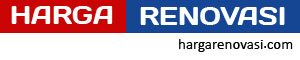 hargarenovasi.com | Ahli Renovasi Rumah – Tukang Murah