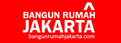 Bangun Rumah Jakarta